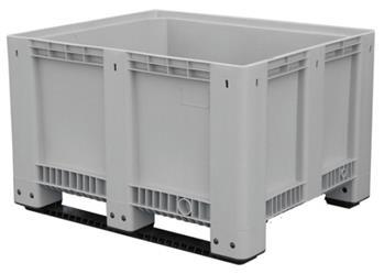 contenedores-plásticos