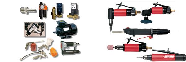 modelos de herramientas de taller mecanico.