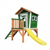 Casas para Niños Jardin