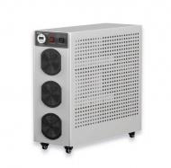 Generador de Ozono Profesional