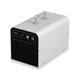 Maquina de Ozono Precio