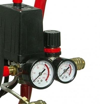 Compresores de aire  24 Litros