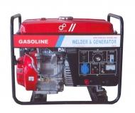 Motosoldadora gasolina  LTW200A