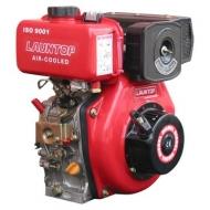 Motor de Gasoil  7,5 cv Motoazada