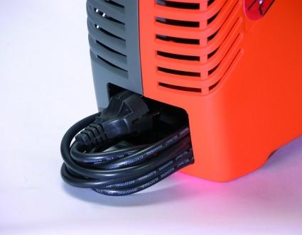 Compresor aire super boxy