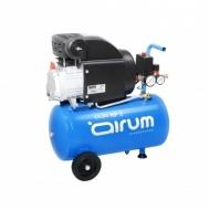 Compresores de aire para bricolaje 24L