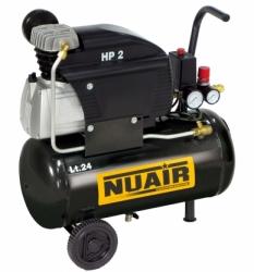 Mini-compresores