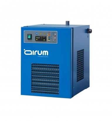 Secadora de Aire para Compresor