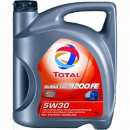 Aceite 5W30  Total rubia tir 9200 FE