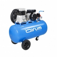 Compresores de aire  Airum 100 L - 2 hp