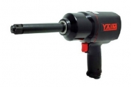 Pistola de Impacto Doble Maza