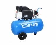 Compresores de aire para bricolaje 50L