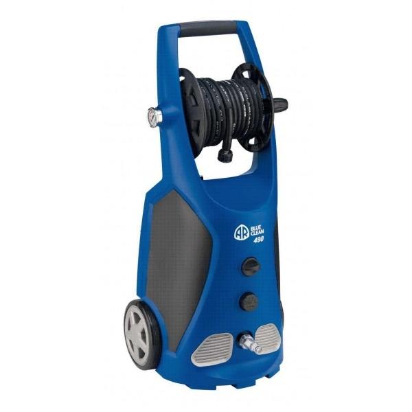 Hidrolimpiadora Blue Clean - 140 Bares