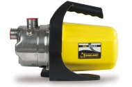 Electrobomba  Autoaspirante  1200W