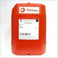 Total  Equivis ZS 32 (20L)