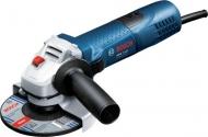 Amoladora angular Bosch  GWS 700 w - 115 mm