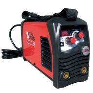 Soldadora Inverter  Metal works 211