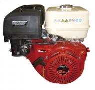 Motores de Gasolina  13 cv