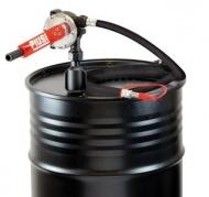 Bomba Manual para Trasvase Gasoil