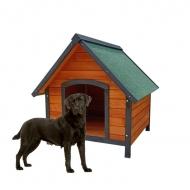Casas para Perros Baratas