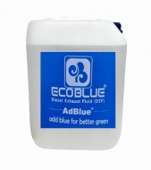 AdBlue Precio 25 Litros