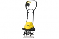 Motoazada eléctrica garland  750W
