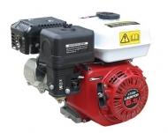 Motor de Gasolina  6,5 cv