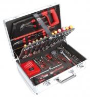 Maletin seduccción Sam 145 herramientas