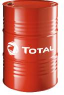 Aceite Rubia TIR 8600 10W40  (208L)