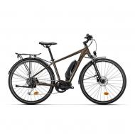 Bicicleta Eléctrica Conor