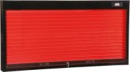 Armario  de banco con panel 1,5m