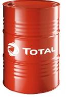 Total hidráulico HM 68