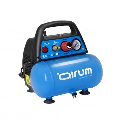 Mini Compresor de Aire  Vento