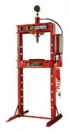 Prensas hidraulicas de taller 20 t.