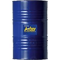 Arbor Hydraulic 46 HV 200L