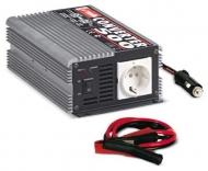 Convertidor eléctrico 500 w