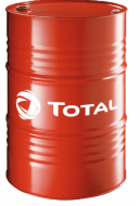 Aceite  Rubia Tir 7900 FE  10W30