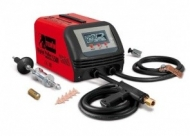 Soldadora digital Car Puller 5500 -230v