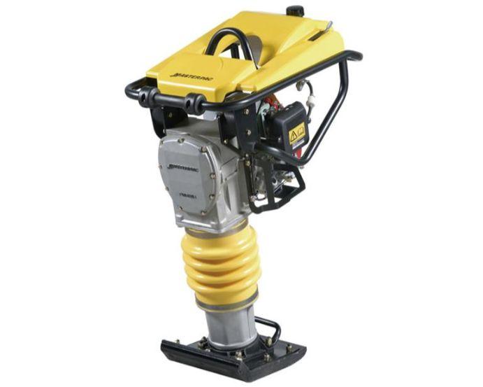 Pistón Vibrante Motor Honda