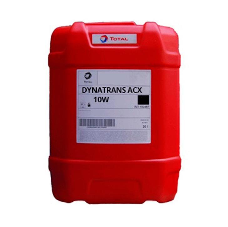 Dynatrans ACX 10W