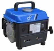 Generador de gasolina portátil