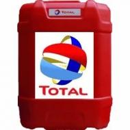 Total  Transmisión TM 80W90