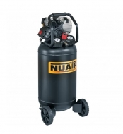 Compresor de Aire Comprimido  50 litros
