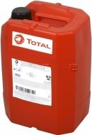 Total  Transmisión TM 80W90  (20L)
