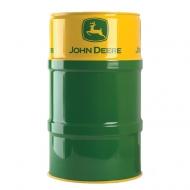 Aceite John Deere J20C  hidraulico