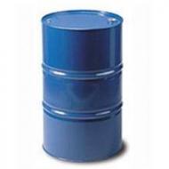 Bidón chapa 220 litros