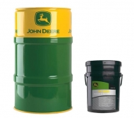 Aceite Hidraulico John Deere