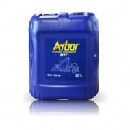 Aceite Tractor 10W30
