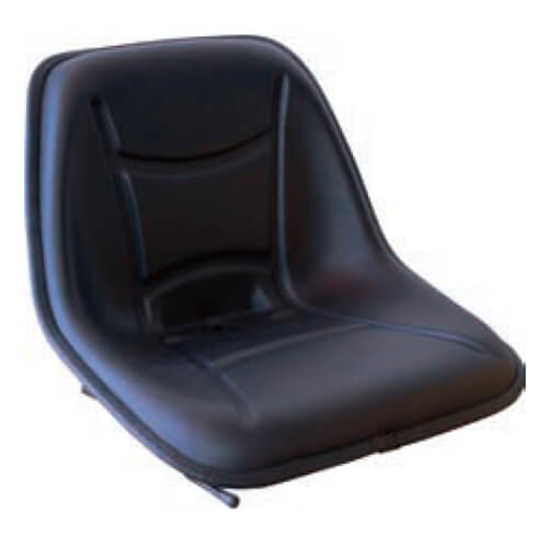 Asiento Tractor Universal