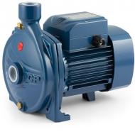 Bomba centrifuga de agua  CP